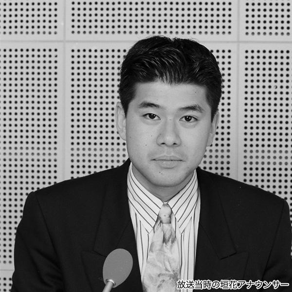 上柳昌彦の画像 p1_34